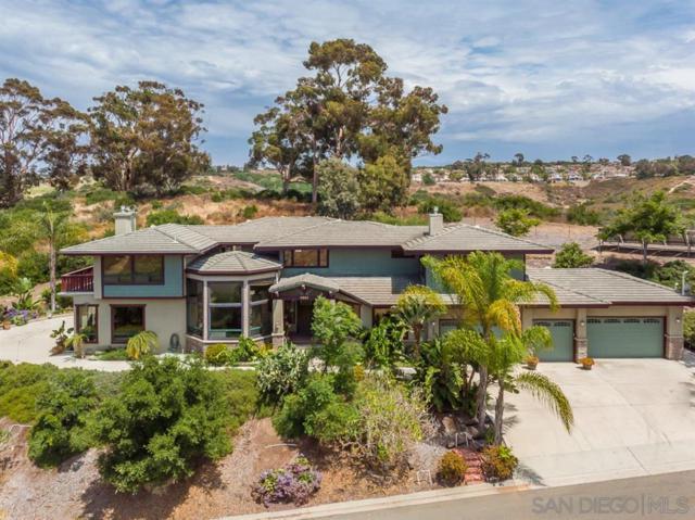 3333 Randy Lane, Chula Vista, CA 91910 (#190040749) :: Neuman & Neuman Real Estate Inc.