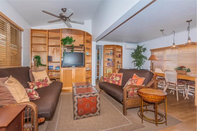 123 Jasper Street #2, Encinitas, CA 92024 (#190040758) :: Coldwell Banker Residential Brokerage