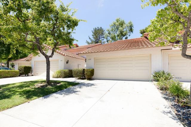6541 Paseo Adelante, Carlsbad, CA 92009 (#190040783) :: The Yarbrough Group