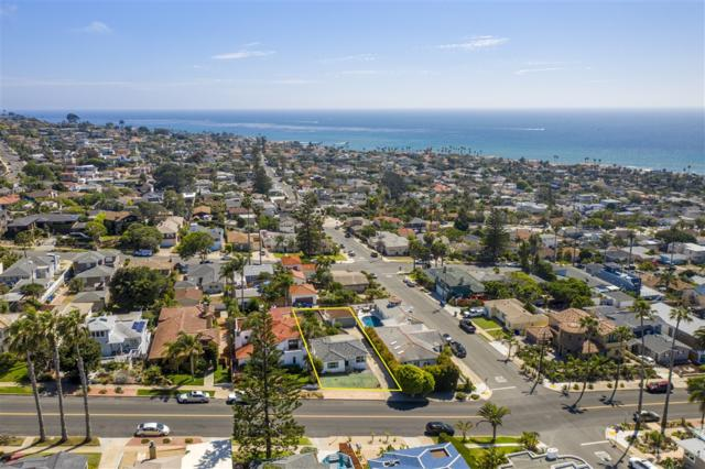 4485 Orchard Avenue, San Diego, CA 92107 (#190040787) :: The Yarbrough Group