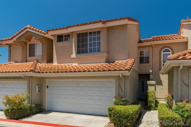 11028 Creekbridge Place, San Diego, CA 92128 (#190040812) :: Coldwell Banker Residential Brokerage
