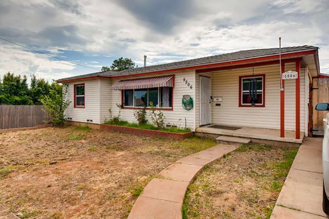 5506 Bonita Dr, San Diego, CA 92114 (#190040813) :: Neuman & Neuman Real Estate Inc.