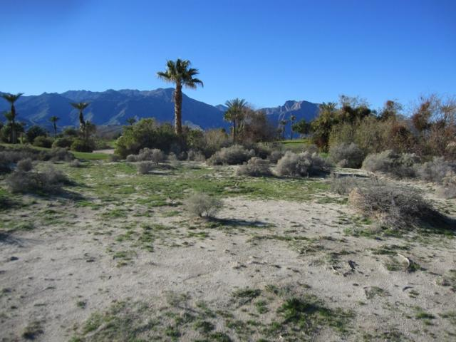 Foursome #12, Borrego Springs, CA 92004 (#190040860) :: Neuman & Neuman Real Estate Inc.