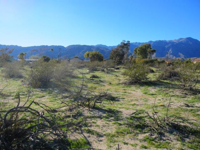 Double O #39, Borrego Springs, CA 92004 (#190040862) :: Neuman & Neuman Real Estate Inc.
