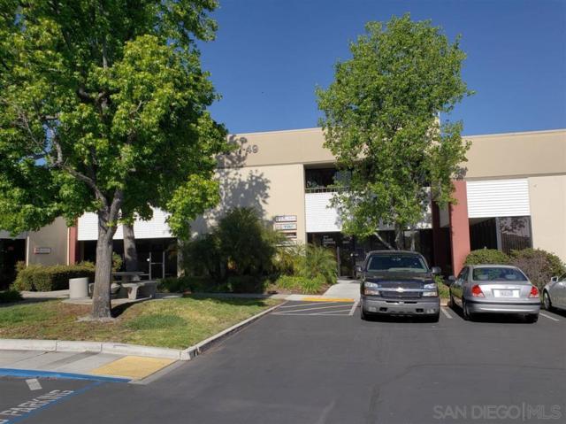 8947 #A & B Complex Drive, San Diego, CA 92123 (#190040929) :: Compass