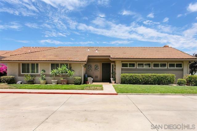 17488 Plaza Otonal, San Diego, CA 92128 (#190040970) :: Neuman & Neuman Real Estate Inc.
