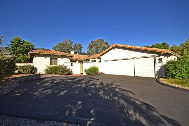 16140 El Tae, Pauma Valley, CA 92061 (#190041006) :: Neuman & Neuman Real Estate Inc.