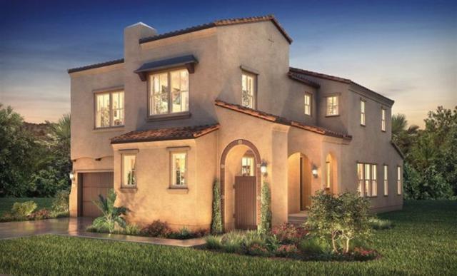 1150 Calle Deceo, Chula Vista, CA 91913 (#190041067) :: Neuman & Neuman Real Estate Inc.