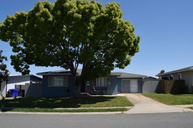 4119 Loma Alta Drive, San Diego, CA 92115 (#190041072) :: Neuman & Neuman Real Estate Inc.