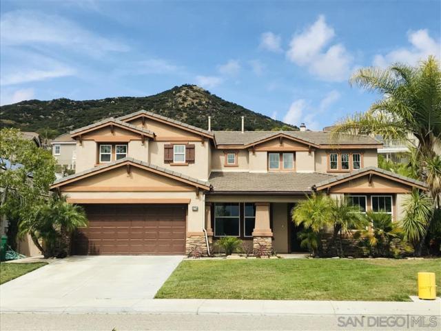 35734 Abelia St, Murrieta, CA 92562 (#190041108) :: Neuman & Neuman Real Estate Inc.