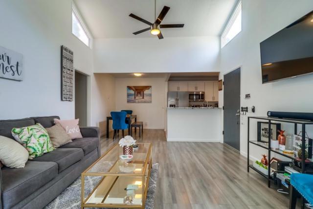 2920 Briarwood Rd G12, Bonita, CA 91902 (#190041112) :: Neuman & Neuman Real Estate Inc.