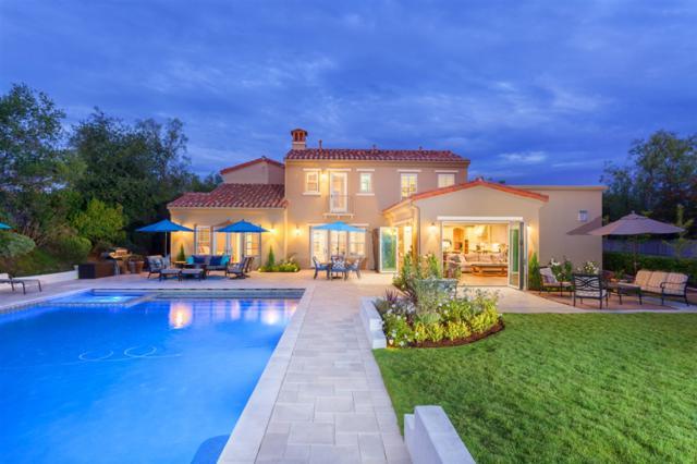 15614 Rising River Place N, San Diego, CA 92127 (#190041131) :: Neuman & Neuman Real Estate Inc.