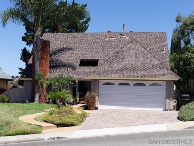 9742 Paseo Montril, San Diego, CA 92129 (#190041194) :: Neuman & Neuman Real Estate Inc.