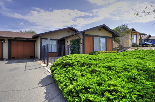 4725 Rising Glen Dr, Oceanside, CA 92056 (#190041233) :: Allison James Estates and Homes