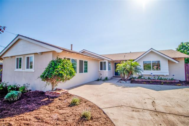 4390 Mount Jeffers Ave, San Diego, CA 92117 (#190041350) :: The Yarbrough Group