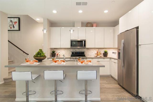 1439 Ortega Street, Chula Vista, CA 91913 (#190041417) :: Neuman & Neuman Real Estate Inc.