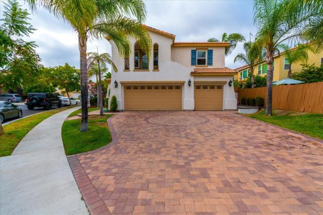 4848 Sea Coral, San Diego, CA 92154 (#190041419) :: Neuman & Neuman Real Estate Inc.
