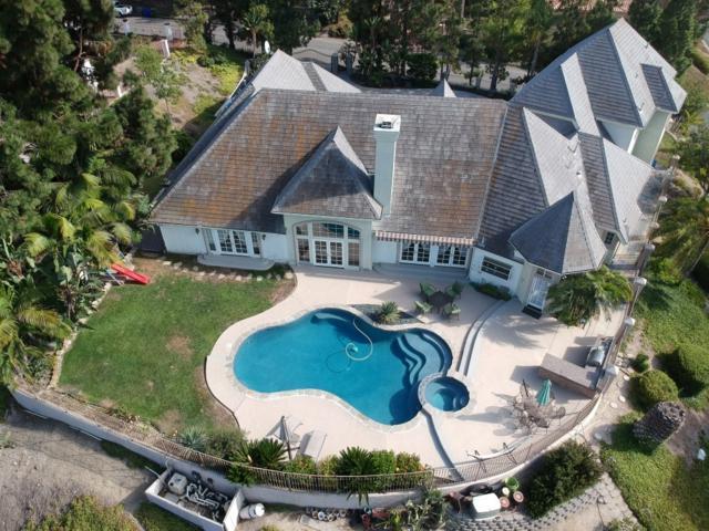 4325 Colling Rd E, Bonita, CA 91902 (#190041442) :: Neuman & Neuman Real Estate Inc.