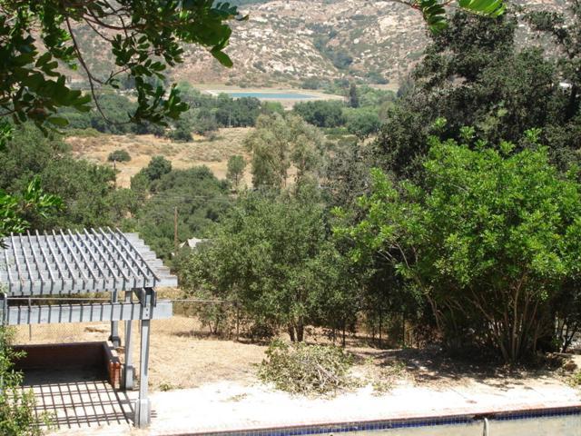 22425 Casa De Carol #26, Ramona, CA 92065 (#190041526) :: Keller Williams - Triolo Realty Group