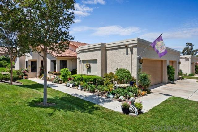 12829 Via Moura, San Diego, CA 92128 (#190041581) :: Neuman & Neuman Real Estate Inc.