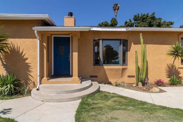 9259 Brookside Cir, Spring Valley, CA 91977 (#190041596) :: Neuman & Neuman Real Estate Inc.