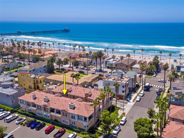 275 Neptune Way, Oceanside, CA 92054 (#190041600) :: Coldwell Banker Residential Brokerage