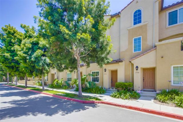 1576 Caminito Zaragosa, Chula Vista, CA 91913 (#190041616) :: Neuman & Neuman Real Estate Inc.