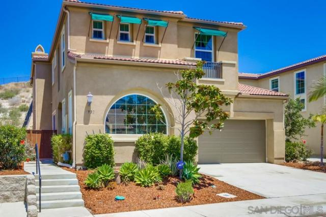 7932 Jake View Ln., San Diego, CA 92129 (#190041685) :: Be True Real Estate