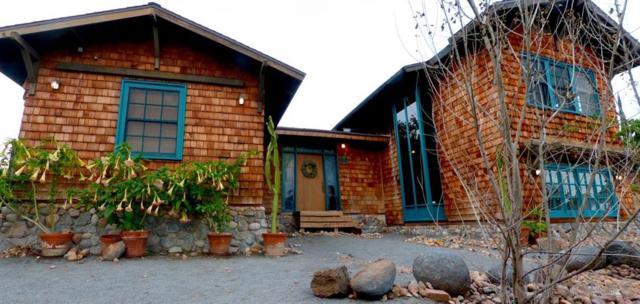 4780 Uvas, San Diego, CA 92102 (#190041709) :: Neuman & Neuman Real Estate Inc.