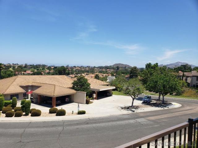 17471 Plaza Animado 142, San Diego, CA 92128 (#190041711) :: Neuman & Neuman Real Estate Inc.