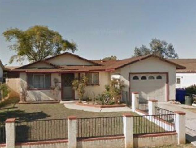 770 Rene Court, San Diego, CA 92154 (#190041734) :: Neuman & Neuman Real Estate Inc.
