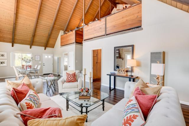2080 Eula Lane, El Cajon, CA 92019 (#190041802) :: Neuman & Neuman Real Estate Inc.