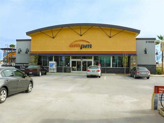 27698 Clinton Keith Road, Murrieta, CA 92562 (#190041817) :: Neuman & Neuman Real Estate Inc.