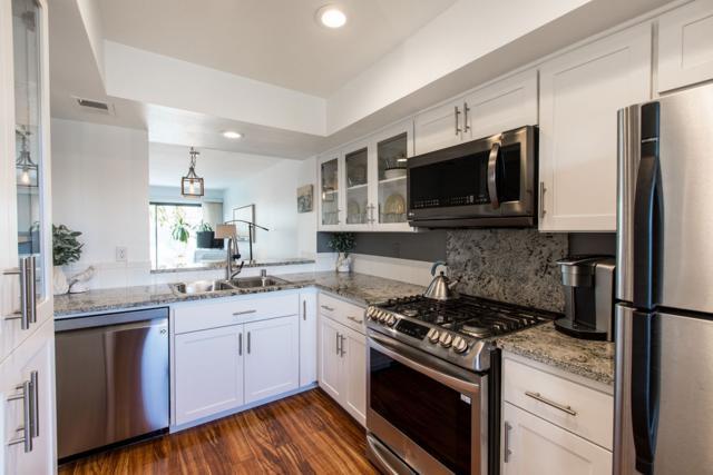 959 Intrepid Ct, Del Mar, CA 92014 (#190041902) :: Coldwell Banker Residential Brokerage