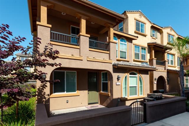 455 Prosperity Dr, San Marcos, CA 92069 (#190041922) :: Neuman & Neuman Real Estate Inc.