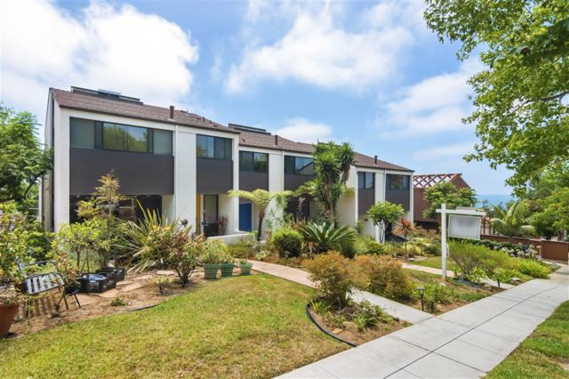 4619 Orchard Ave, San Diego, CA 92107 (#190041964) :: Neuman & Neuman Real Estate Inc.