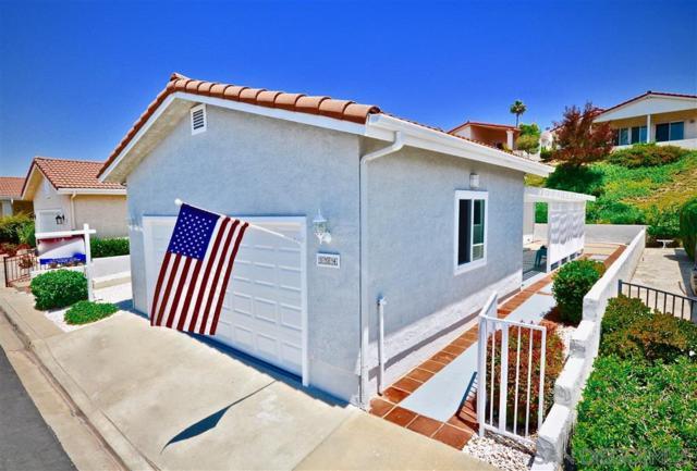 2010 W. San Marcos #104, San Marcos, CA 92078 (#190041973) :: Neuman & Neuman Real Estate Inc.