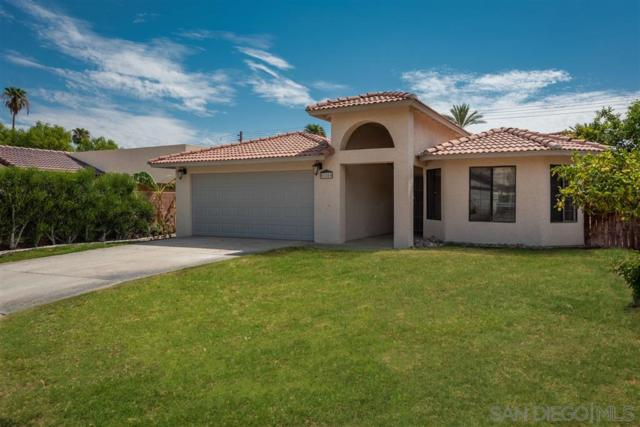 51800 Avenida Ramirez, La Quinta, CA 92253 (#190041985) :: Neuman & Neuman Real Estate Inc.