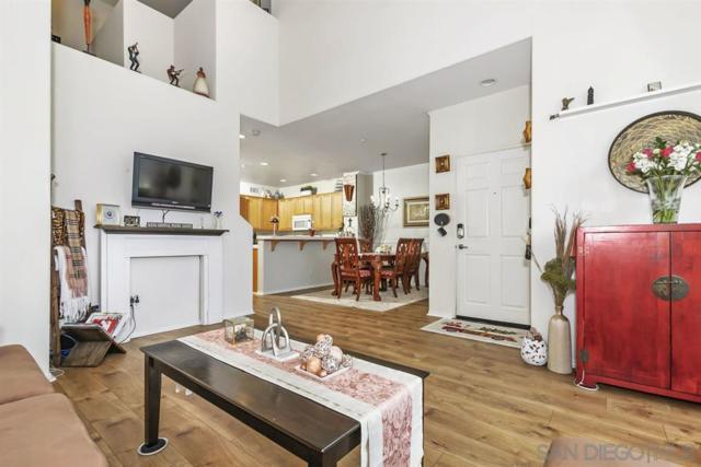 5415 Soho View Ter, San Diego, CA 92105 (#190042001) :: Neuman & Neuman Real Estate Inc.