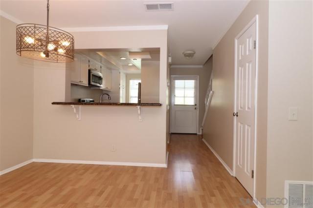 73 Abbeywood Ln, Aliso Viejo, CA 92656 (#190042045) :: Neuman & Neuman Real Estate Inc.