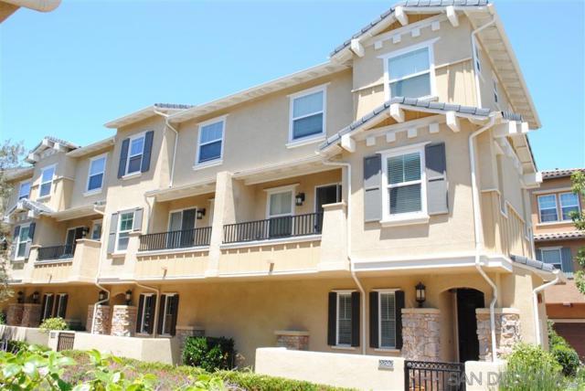 2202 Indus Way, San Marcos, CA 92078 (#190042062) :: Neuman & Neuman Real Estate Inc.