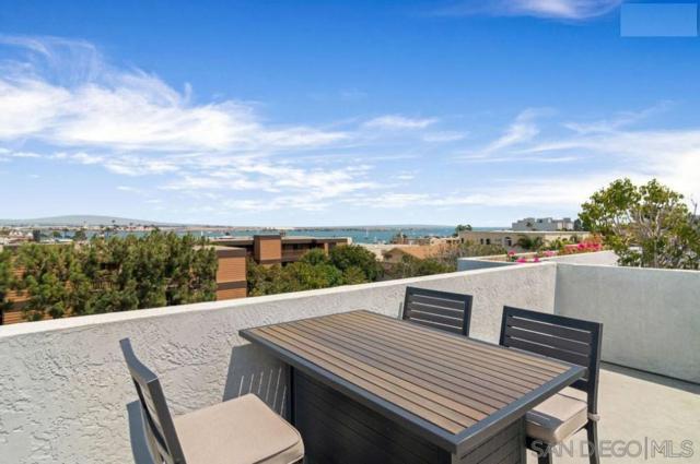 422 Rosecrans St #14, San Diego, CA 92106 (#190042070) :: Neuman & Neuman Real Estate Inc.