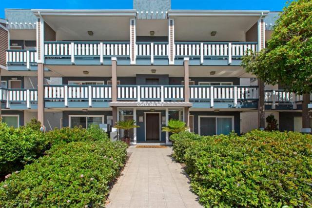 2715 Camino Del Mar, Del Mar, CA 92014 (#190042080) :: Neuman & Neuman Real Estate Inc.