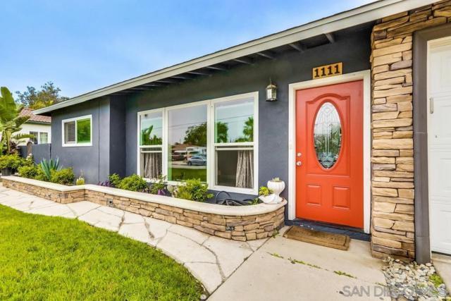 1111 N Liberty, Anaheim, CA 92805 (#190042179) :: Neuman & Neuman Real Estate Inc.