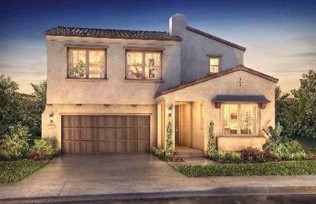 2016 Avenida Palomino, Chula Vista, CA 91913 (#190042267) :: Neuman & Neuman Real Estate Inc.