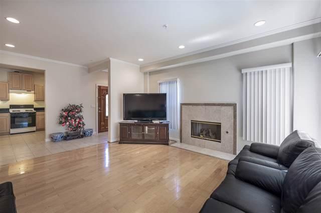 528 E Cedar Ave #102, Burbank, CA 91501 (#190042318) :: Neuman & Neuman Real Estate Inc.