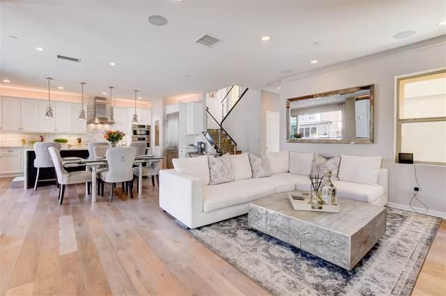 8345 Summit Way, San Diego, CA 92108 (#190042366) :: Neuman & Neuman Real Estate Inc.