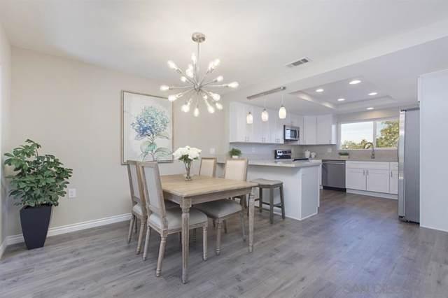 12245 Nivel Court, San Diego, CA 92128 (#190042398) :: Neuman & Neuman Real Estate Inc.