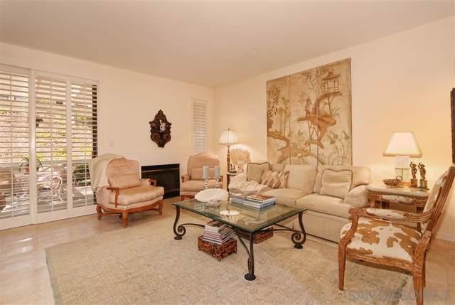 3791 Fallon Circle, San Diego, CA 92130 (#190042403) :: Coldwell Banker Residential Brokerage