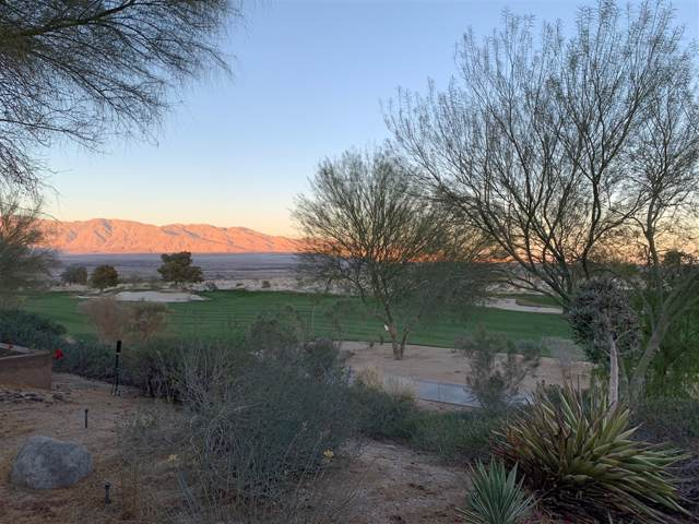 2890 Fonts Point Dr, Borrego Springs, CA 92004 (#190042424) :: Neuman & Neuman Real Estate Inc.